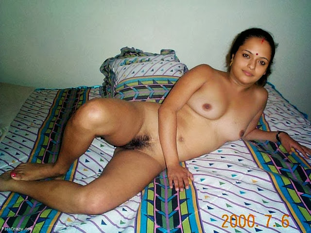 Sexy savita xxx bhabhi boobs